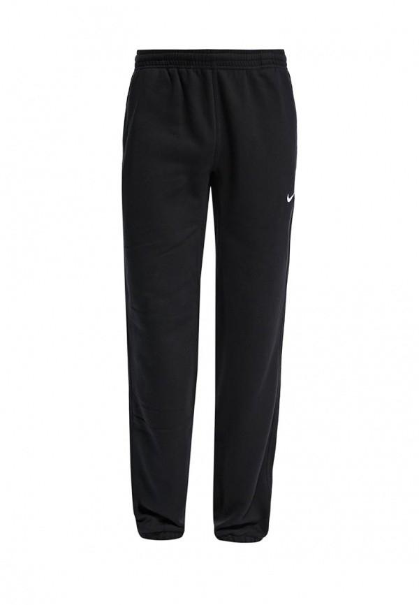 08899534 Спортивные брюки NIKE CLUB OH PANT-SWOOSH Black в Екатеринбурге