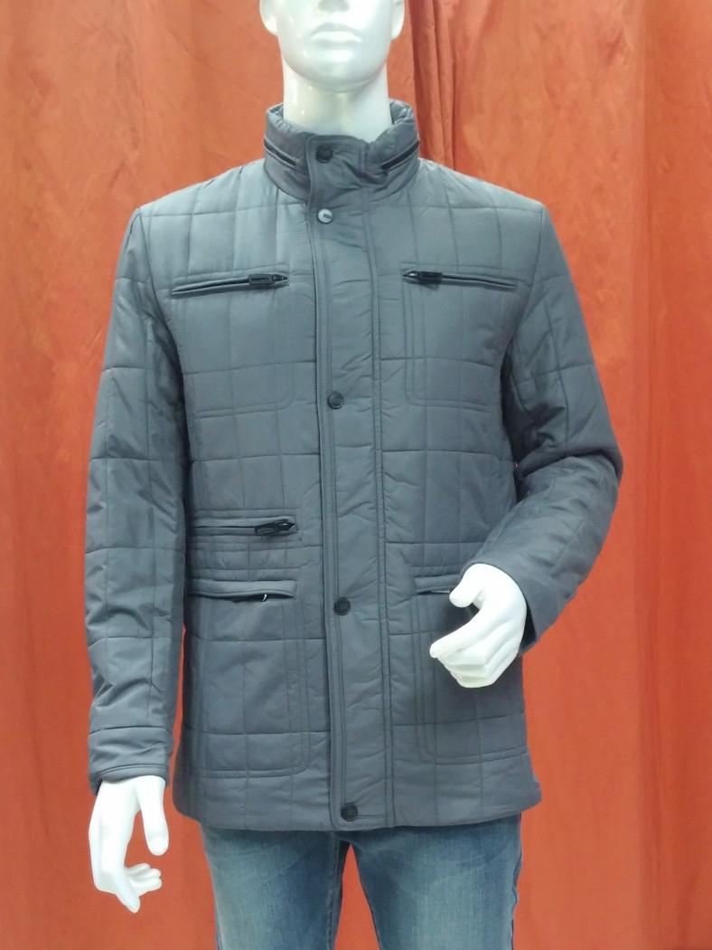 Мужские Демисезонные Куртки Купить В Барнауле