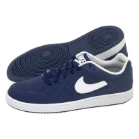 Кеды NIKE PRIORITY LOW - ekip96.ru - Екатеринбург