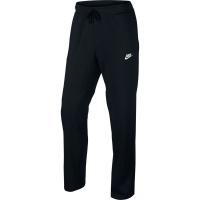 a5454a16 Спортивные брюки Nike M NSW PANT OH JSY CLUB Black - купить в Екатеринбурге,  интернет