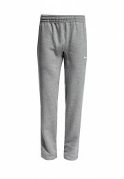 14ff67f4 Спортивные брюки NIKE CLUB OH PANT-SWOOSH - купить в Екатеринбурге,  интернет-магазин